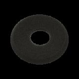 Schaumstoff-Ohrpolster für das Jabra GN2000