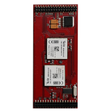 2 Port GSM Module