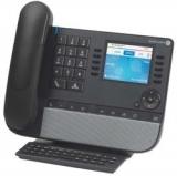 8068s DE Premium DeskPhone BT (Bluetooth Handset)