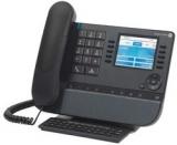 8058s DE Premium DeskPhone