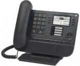 8028s DE Premium DeskPhone IP