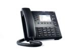 MITEL 6867 SIP VOIP TELEFON