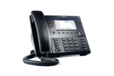 MITEL 6869I SIP VOIP TELEFON