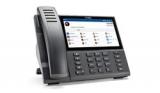 MITEL 6940 IP-PHONE