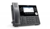 MITEL 6930 IP-PHONE