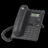Alcatel 8008 Deskphone Cloud Edition