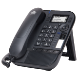 Alcatel 8018 Deskphone Cloud Edition