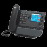 Alcatel 8058s Premium Deskphone Cloud Edition