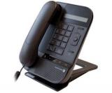 Alcatel-Lucent 8012 DESKPHONE - EINSTIEGS-SIP-GERÄT MIT HOHER AUDIOQUAL