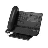 Alcatel-Lucent 8039s PREMIUM DESKPHONE